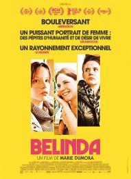 belinda-new-story18