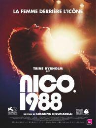 nico-1988-new-story18