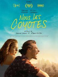 nous-les-coyotes-new-story18