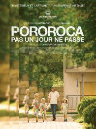 pororoca-new-story18
