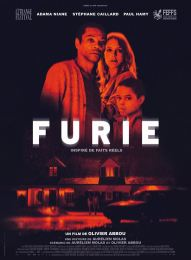 Furie-New-Story19