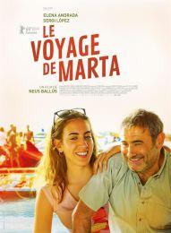 Voyage-Marta-newStory19