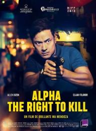 alpha-the-right-to-kill-new-story19