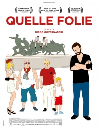quelle-folie-New-Story19