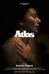 NOUR FILMS - Inédits 2014