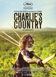 Charlys-country-nour-14