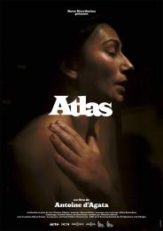 atlas-dagata-nour-14