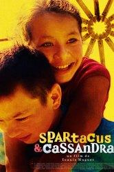 NOUR FILMS - Inédits 2015