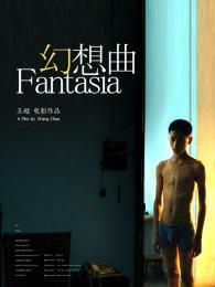 fantasia-wang-chao-nour-15.jpg