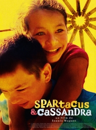 spartacus-cassandra-nour-20.jpg