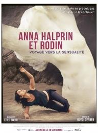 anna-halprin-et-rodin-nour16