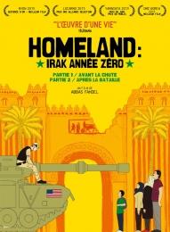 homeland-part2-apres-la-bat