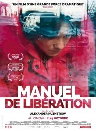 manuel-de-liberation-nour16