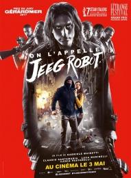 on-lappelle-jeeg-robot-nour17