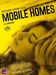 mobile-homes-nour18