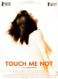 touch-me-not-nour18