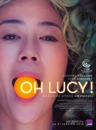 oh-lucy-nour18