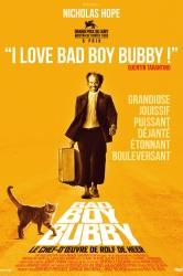 NOUR FILMS-Rééditions 2015