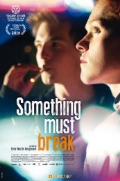something-must-break-outpla