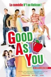 good-as-you-13