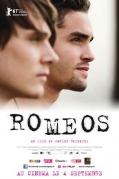 Romeos-2013
