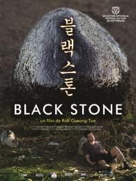 black-stone-outplay16