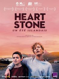 heartstone-ete-islandais-outplay17