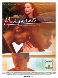 margaret-outplay17