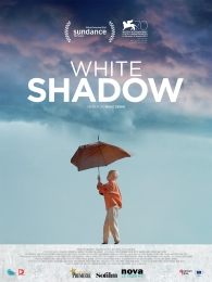 white-shadow-premiere-2015.jpg
