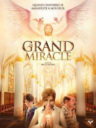 grand-miracle-saje17