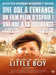 little-boy-saje17