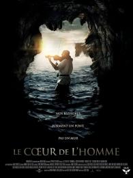 le-coeur-de-lhomme-saje18