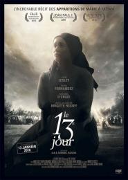 13e-jour-saje16
