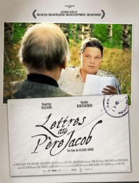 lettres-au-pere-jacob-saje1
