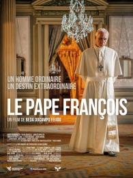 pape-francois-saje16