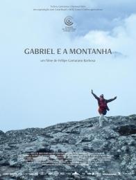gabriel-e-a-montanha-version-originale-condor-cannes17
