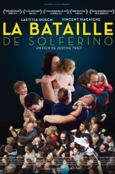 SHELLAC - Festival de Cannes 2013