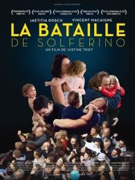 bataille-de-solferino-013