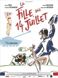 fille-14-juillet-cannes-201