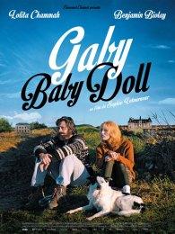 gaby-baby-doll-shellac-14