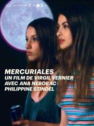 mercuriales-shellac-14