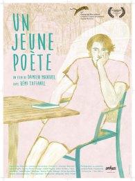 jeune-poete-shellac-15.jpg
