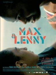 max-lenny-shellac-15.jpg