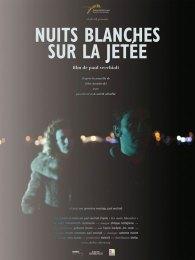 nuits-blanches-vecchiali-sh.jpg