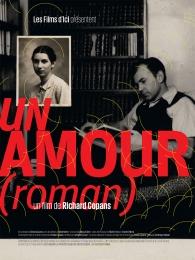 un-amour-roman-shellac-15.jpg