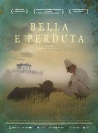 Bella-e-perduta-shellac16