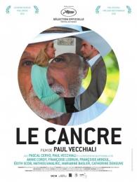 cancre-vecchiali-shellac16