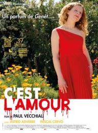 cest-lamour-shellac16