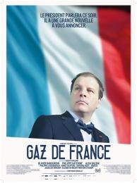 gaz-de-france-shellac-16