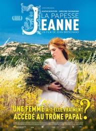 la-papesse-jeanne-shellac17